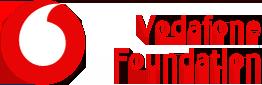 Ask Izzy - Vodafone Foundation
